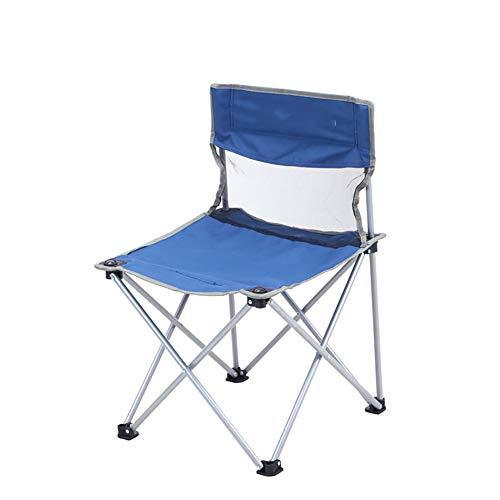 Sacs à dos et sacs de sport Ustensiles TENGGO Camping Mini Pliante Portable Poêle Poche Extérieure Gaz Survie Four Pique-Nique