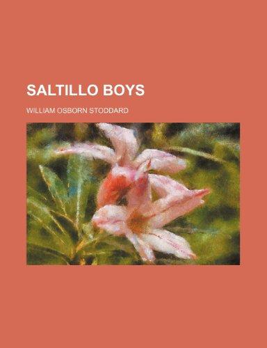 saltillo-boys