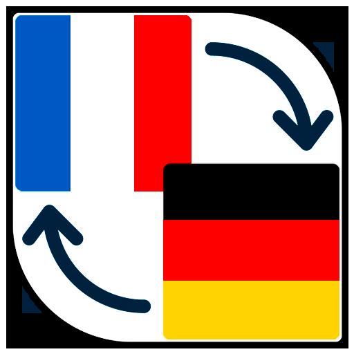 Traduire hook up en francais