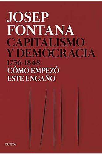 Capitalismo y democracia 1756