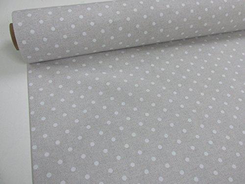 metraje-050-mts-tejido-loneta-estampada-ref-lunares-blanco-fondo-culla-con-ancho-280-mts