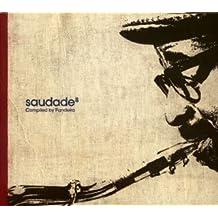SAUDADE# by Various Artists (2007-12-05)