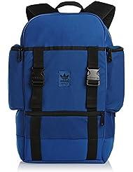 adidas BP tubular croyal/Black Azul azul Talla:ns