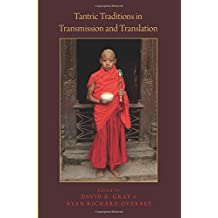 Tantric Traditions in Transmission and Translation