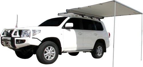 Markise Wohnmobil Gebraucht Kaufen 4 St Bis 75 G Nstiger