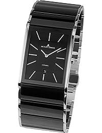 Jacques Lemans Herren-Armbanduhr 1-1939A