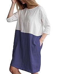 heiße Produkte laest technology damen Suchergebnis auf Amazon.de für: Tunika Hänger - Kleider ...