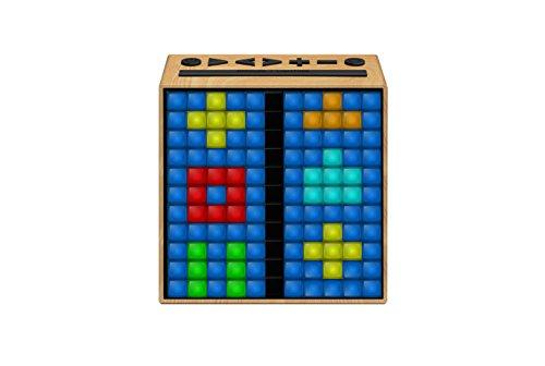 bb-speaker-bluetooth-time-box-ivory
