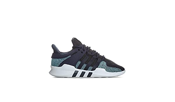 adidas originals baskets basses equipment support adv ck