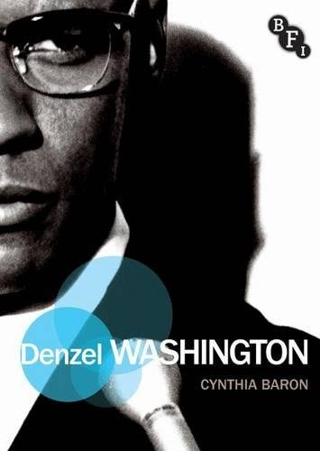 Denzel Washington (Film Stars) por C. Baron