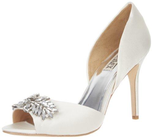 badgley-mischka-nikki-tessile-sandalo-white-36