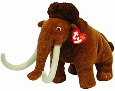 TY UK Ltd - Peluche (Ty UK 40773) de Ty UK