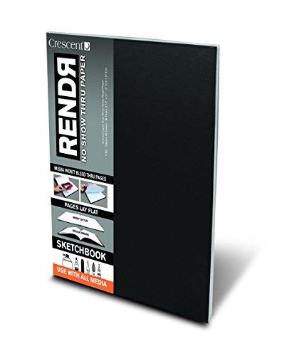 crescent-karton-co-papier-rendr-no-show-durch-flach-liegen-sketch-book-35-x-14-cm-32-blatt