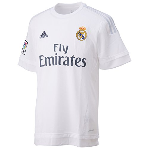 adidas-s12652-maillot-homme-blanc-argent-fr-s-taille-fabricant-s
