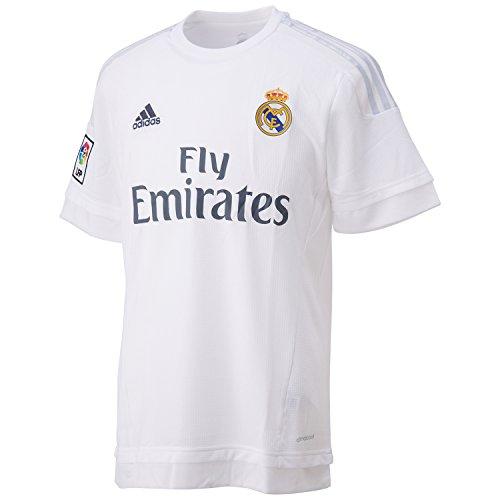 adidas-herren-heimtrikot-real-madrid-replica-spieler-wei-silber-l-4055012047303