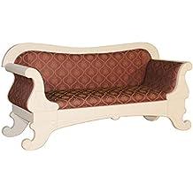 Landhausmöbel sofa  Suchergebnis auf Amazon.de für: landhausmöbel sofa