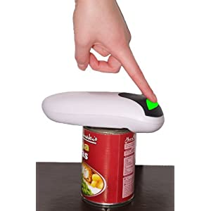 NRS-Healthcare-Auto-Can-Opener