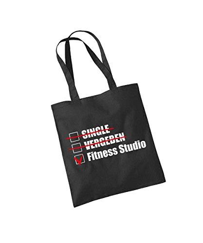 -single-vergeben-fitness-studio-baumwolltasche-schwarz-langer-henkel