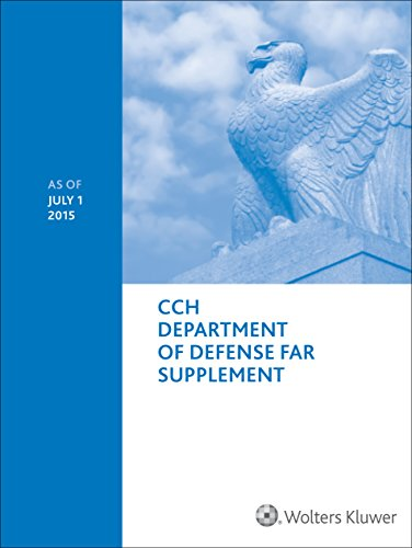 department-of-defense-far-supplement-dfar-as-of-07-2015