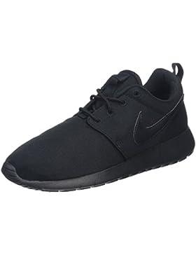 Nike Roshe One (GS), Zapatillas Unisex Niños