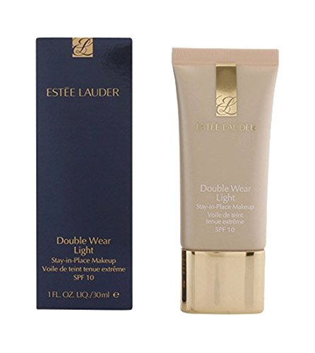 estee-lauder-double-wear-light-stay-in-place-makeup-spf-10-intensity-2-30ml