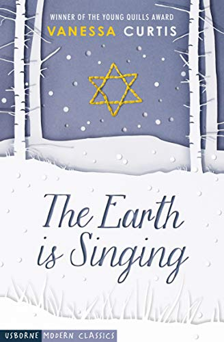 The Earth Is Singing (Usborne Modern Classics) (English Edition)