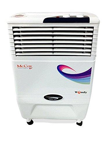 McCoy Windy 17 Litres Air Cooler