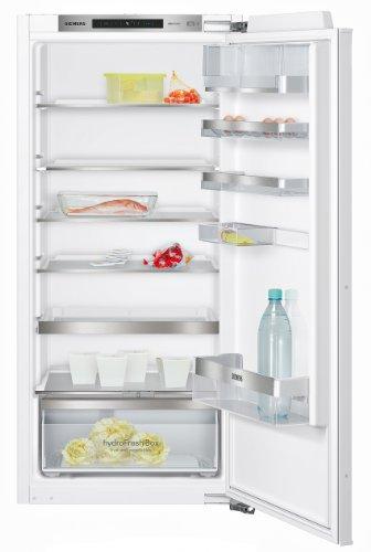 Siemens KI41RAF30 iQ500 Einbau-Kühlschrank / A++ / Kühlen: 211 L / weiß / Flachschanier