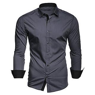 Xl herren hemd   Heimwerker-Markt.de 348ebdec70