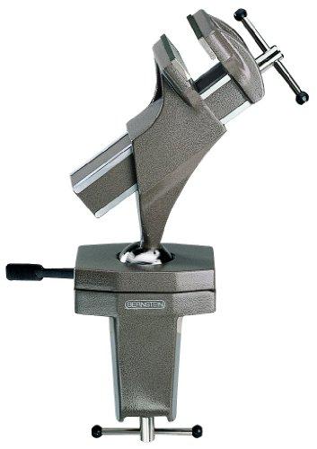 Preisvergleich Produktbild Spannfix MAXI zum Anschrauben