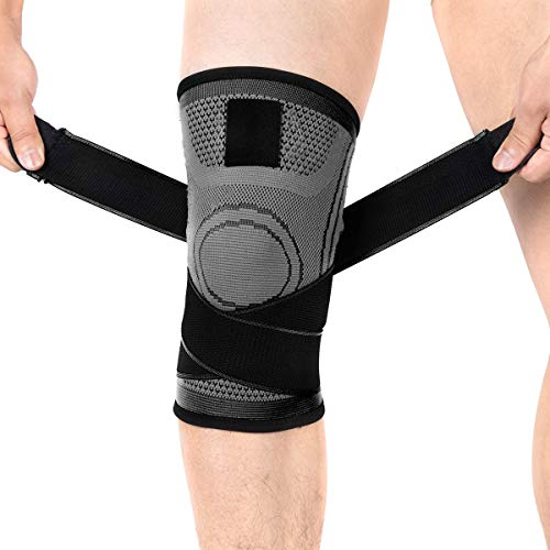 Responsible New Knee Pad Lightweight Thin Soft Breathable Anti-slip Grip Leg Sleeve Brace Support Protector For Cycling Motorcycle Accessories & Parts Protective Gear