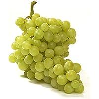 Obst & Gemüse Bio Trauben weiß (6 x 1000 gr)