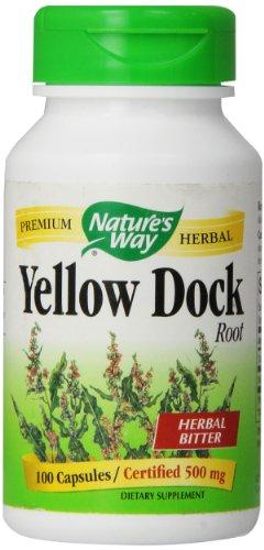 yellow-dock-root-500-mg-100-capsules-natures-way