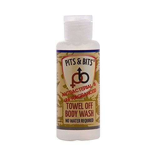pits-bits-body-wash-antibacterial-and-unfragranced-65ml