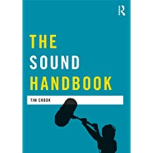 The Sound Handbook
