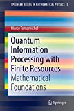 Quantum Encryption Softwares - Best Reviews Guide
