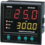 Enda ETC9420-230 PID-REGLER