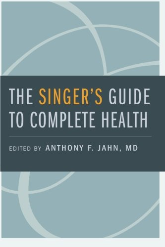 The Singer's Guide to Complete ()