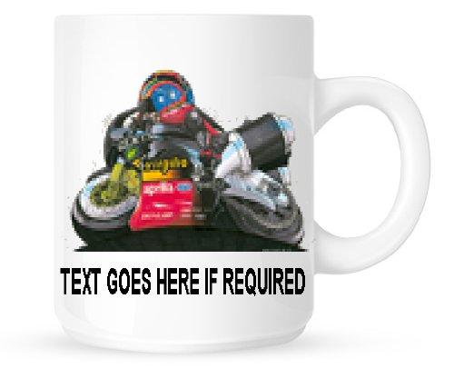 personalied-koolart-1352-aprilla-troy-corsa-rsv1000-mug-personalised-free