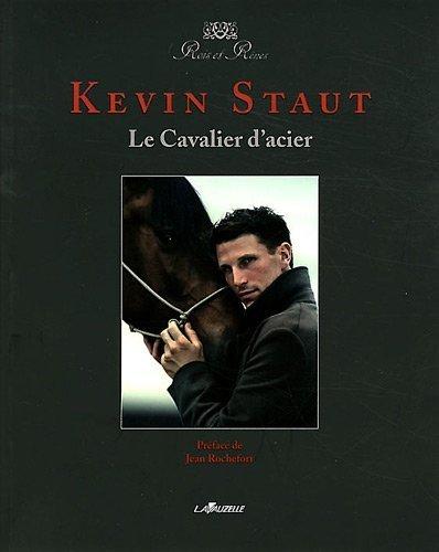 Kevin Staut [Pdf/ePub] eBook