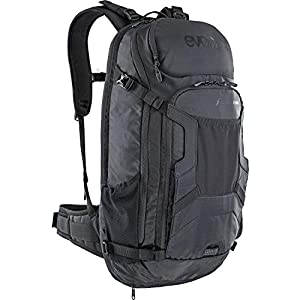 evoc Fr Trail E-Ride Protector Backpacks
