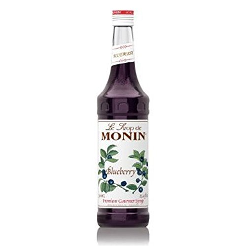 monin-blueberry-syrup-70cl-bottle-blueberry-syrup-flavouring-for-cocktails