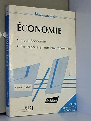 Economie macro entr dpecf ep 2 plus 092193