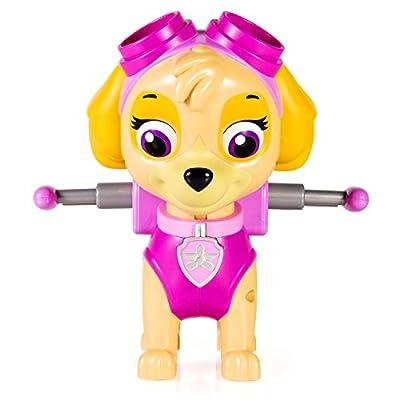 Paw Patrol Jumbo Action Pup [Skye] por Paw Patrol