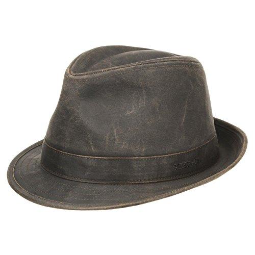 chapeau-odessa-trilby-stetson-trilby-s-54-55-marron