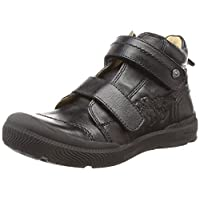 Noel Kids Elliot B School Shoe