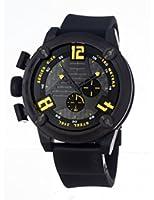 ▷ comprar relojes welder online