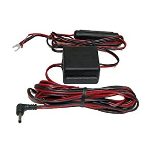 RoadHawk HD Hard Wiring Kit