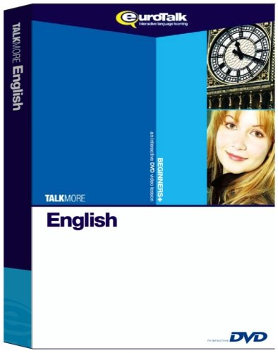 talk-more-english-dvd-video-pc