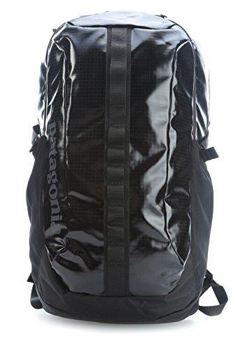 Patagonia Black Hole Pack 30L - Daypack